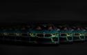 """BMW M kích hoạt """"bom tấn"""" M8 Gran Coupe chỉ 8 chiếc"""