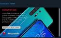 Huawei P40 sẽ không có pin graphene, tất cả chỉ là nhầm lẫn