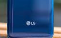 LG Neon Plus lộ ảnh render, chú thích cụ thể chi tiết thiết kế