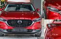 Mazda CX-30 2.0L từ 802 triệu đồng tại Malaysia có về VN?