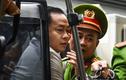 Xử 2 cựu Chủ tịch Đà Nẵng: Không công bố tài liệu mật