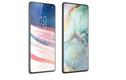 Galaxy S10 Lite sẽ sở hữu công nghệ chống rung quang học mới