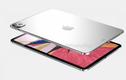 Sửng sốt ảnh render hé lộ diện mạo của iPad Pro 2020