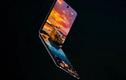 """Choáng váng concept Galaxy Fold 2 với thiết kế """"vỏ sò"""""""