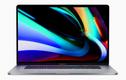 MacBook Pro 16 inch giảm hiệu năng khi kết nối màn hình ngoài