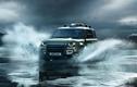 Land Rover Defender 2020 mới hơn 3,7 tỷ đồng tại Việt Nam