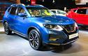 Nissan X-Trail 2020 sắp về Việt Nam tới 2,1 tỷ ở Singapore
