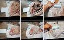 Công an thông tin vụ phát hiện 9 bộ xương người ở Tây Ninh