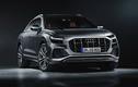 SUV hạng sang Audi Q9 2021, sẵn sàng cạnh tranh BMW X7