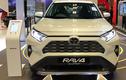 Toyota RAV4 tới 2,27 tỷ đồng tại Singapore, sắp về VN?