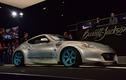 Nissan 370Z của Paul Walker trong Fast & Furious tới 2,4 tỷ đồng