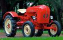 Ngắm siêu xe thể thao Porsche của nhà nông đời 1959