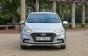 Xe giá rẻ Hyundai Grand i10 sau 2 năm sử dụng thế nào?