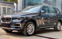 """BMW X5 cần số pha lê """"xịn xò"""" hơn 4 tỷ tại Việt Nam"""