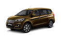 Suzuki Ertiga 2020 từ 302 triệu đồng tại Indonesia, sắp về VN