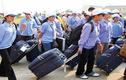 Đặt mục tiêu đưa 130.000 lao động đi làm việc ở nước ngoài trong năm 2020