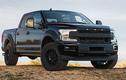 Ford F-150 2020 biến hoá với động cơ V8 650 mã lực