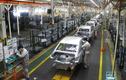 Peugeot phải sơ tán nhân viên khỏi Vũ Hán vì đại dịch corona