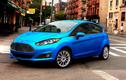 Ford phải bồi thường hơn 100 triệu USD vì lỗi hộp số