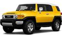 Đầu năm mới, đại gia tặng nhau ôtô hàng thửa 10 tỷ đồng