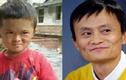 Phiên bản Jack Ma nhí có cuộc sống thế nào sau khi nổi tiếng?