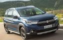 Suzuki XL7 giá rẻ sắp về Việt Nam đấu Mitsubishi Xpander?