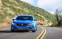 "Ra mắt xe thể thao ""giá mềm"" Honda Civic Type R facelift 2020"