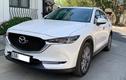 Mazda CX-5 mới mua bán lỗ 200 triệu đồng ở Lâm Đồng