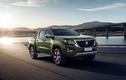 Peugeot nhảy vào phân khúc bán tải với tân binh Landtrek