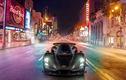 Siêu xe Czinger 21C tốc độ 430 km/h có xô đổ mọi kỷ lục?