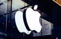 Hơn một nửa Apple Store mở cửa trở lại tại Trung Quốc