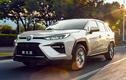 """Chi tiết Toyota Wildlander 2020 giá mềm, """"đối thủ"""" Honda CR-V"""