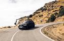 Jaguar F-Pace và Canon - sự kết hợp đầy ăn ý