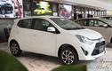 """Toyota Wigo giảm 20 triệu đồng, """"đấu"""" Hyundai i10 và Kia Morning"""