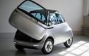 Microlino 2.0 và Microlettta - Bộ đôi xe điện siêu tiện lợi