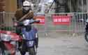 Hà Nội: Xây dựng phương án cách ly tổ dân phố, thôn, xóm, xã, phường