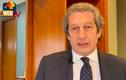 Quan chức y tế cấp cao Italia qua đời vì Covid-19