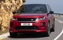 Land Rover Discovery Sport 2020 ra mắt Malaysia từ 2 tỷ đồng