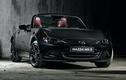 Ra mắt Mazda MX-5 Eunos Edition mới chỉ 900 triệu đồng