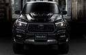 """Toyota Hilux Black Bison 2020 có đủ sức """"hăm dọa"""" Ford Ranger?"""