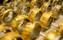 Giá vàng hôm nay 20/3: Vàng giảm về đáy