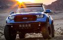 """Chi tiết """"bán tải bay"""" Ford Ranger Prorunner từ nhà độ APG"""