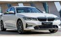 """Chi tiết BMW 320i 2020 """"giá rẻ"""" sắp bán tại Việt Nam"""