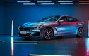 """BMW 8-Series vừa đẹp, sang nhưng vẫn """"ế ẩm"""" tại Mỹ"""