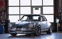 """Porsche 911 đời 1985 """"biến hình"""" xe cổ hàng độc 1970"""