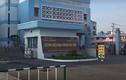 Bác sỹ Phạm Hữu Quốc bị tố đầu cơ khẩu trang tiếp tục bị đình chỉ công tác
