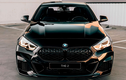 BMW 2-Series Gran Coupe Black Shadow Edition mở bán online