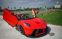"P.S. Modify tại Thái Lan, nơi ""xe cỏ"" Toyota bỗng hóa siêu xe"