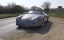 Chi 1,9 tỷ đồng độ Porsche Boxster thành xe cổ 365