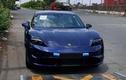 Siêu xe điện Porsche Taycan về Việt Nam - Hàng khủng mùa COVID-19